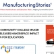 masthead manufacturing stories