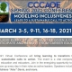 CCCAOE Conference flyer masthead